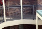 BonythonBalcony balustrades 100