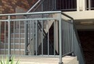 BonythonBalcony balustrades 102