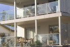 BonythonBalcony balustrades 110