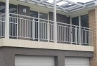 BonythonBalcony balustrades 111