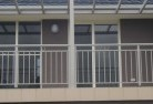 BonythonBalcony balustrades 115