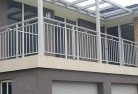 BonythonBalcony balustrades 116