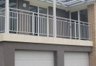 BonythonBalcony balustrades 117