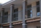BonythonBalcony balustrades 119