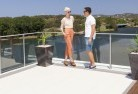 BonythonBalcony balustrades 127