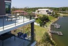BonythonBalcony balustrades 128