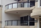BonythonBalcony balustrades 12