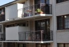 BonythonBalcony balustrades 30
