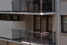 BonythonBalcony balustrades 31