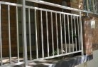 BonythonBalcony balustrades 34