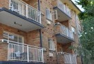 BonythonBalcony balustrades 35