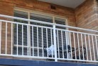 BonythonBalcony balustrades 37