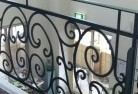 BonythonBalcony balustrades 3