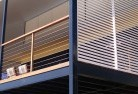 BonythonBalcony balustrades 44