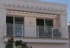 BonythonBalcony balustrades 47
