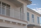 BonythonBalcony balustrades 49