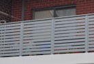 BonythonBalcony balustrades 55