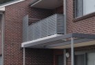 BonythonBalcony balustrades 57