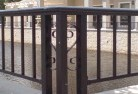 BonythonBalcony balustrades 58