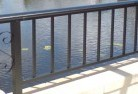 BonythonBalcony balustrades 59
