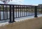 BonythonBalcony balustrades 60
