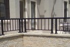 BonythonBalcony balustrades 61