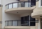 BonythonBalcony balustrades 63