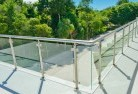 BonythonBalcony balustrades 74