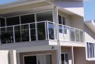 BonythonBalcony balustrades 80