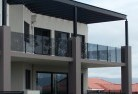 BonythonBalcony balustrades 84
