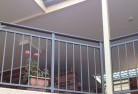 BonythonBalcony balustrades 94