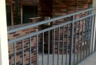 BonythonBalcony balustrades 95