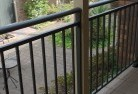 BonythonBalcony balustrades 96