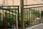 BonythonBalcony balustrades 97