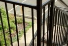 BonythonBalcony balustrades 99