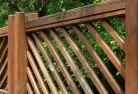BonythonTimber balustrades 4