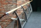 BonythonTimber balustrades 5